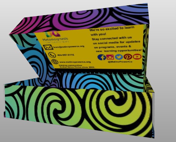 Curriculum Kit Camp and Subscription Box 9x11 Mailer_Front
