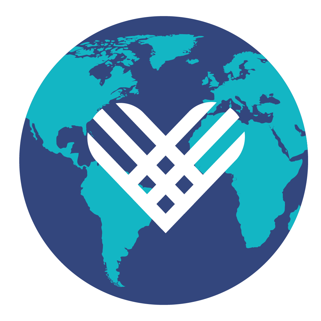 Support our nonprofit on GivingTuesday