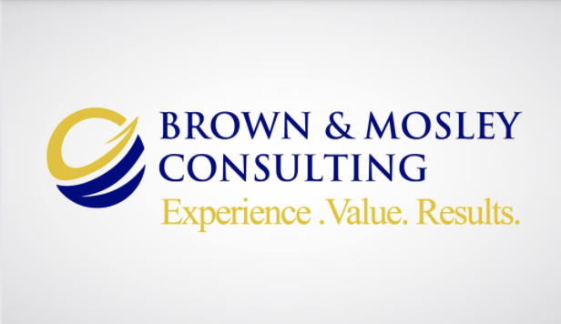 Brown & Mosley Consulting