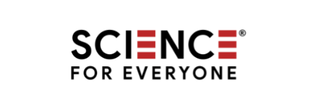 Science for Everyone