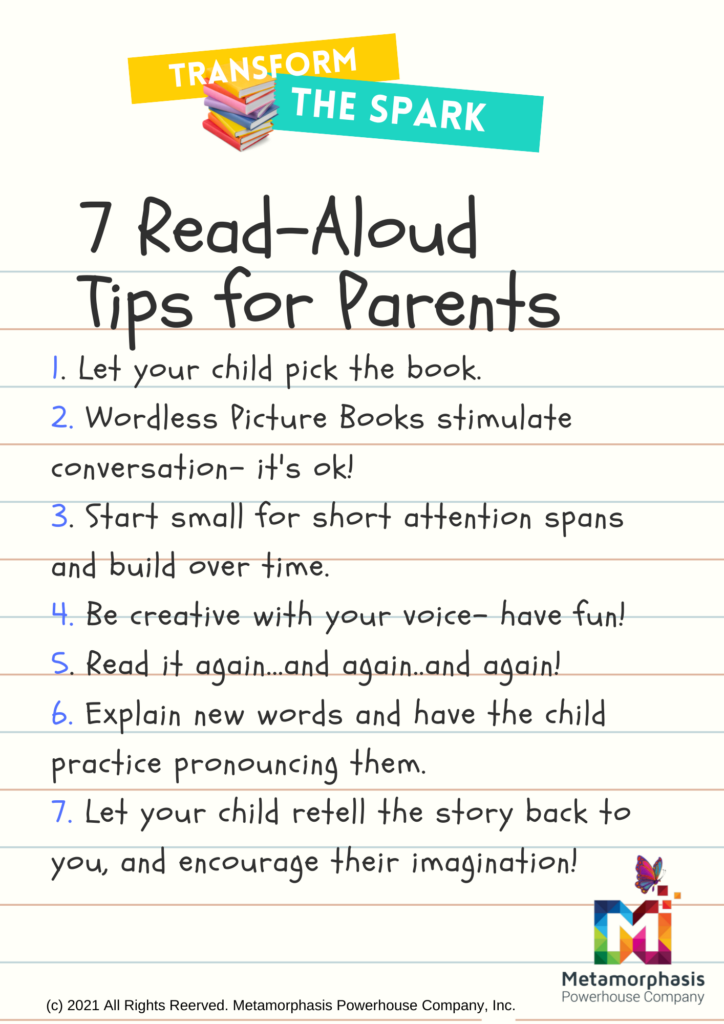 TTS_Read-A-Loud Tips for Parents_Reading Resource Guide