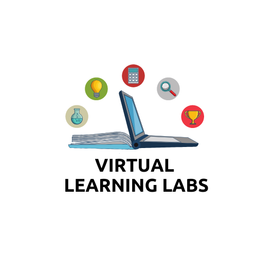 K-12 Virtual Learning Labs
